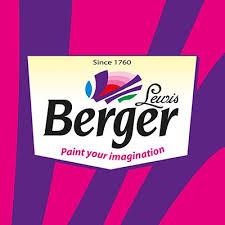 Barzer Berger Paints Bergerpaintsind Twitter
