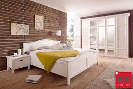 cinderella schlafzimmer schlafzimmer landhausstil komplett casa kiefer teilmassiv w02