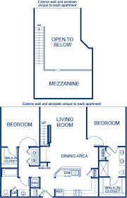 studio 1 2 u0026 3 bedroom apartments in atlanta ga camden