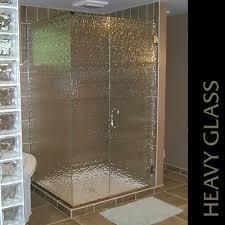 Shower Glass Doors Shower Doors Enclosures Delaware Glass