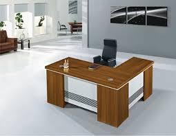 small office desk superb small office desks fresh home design