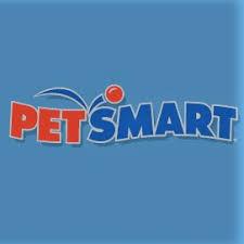 events rockwall animal adoptions