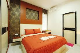 rent three bedrooms the b type standard villa at lohas wellness