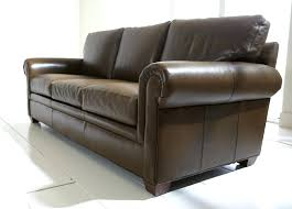 Living Room Furniture Ethan Allen Wade Leather Sofa Full Size Of Sofas Sectionals Traditional Ethan