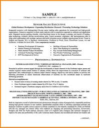 cv title examples resume cv title examples