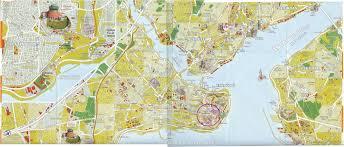 Istanbul World Map by Teton Balloon Flights Turkey Chapter 38