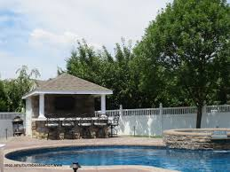 Design Your Own Home With Prices Pool Houses Cabanas Pool Sheds U0026 Pool Side Bars Homestead