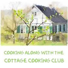 River Cottage Veg Every Day by February Cottage Cooking Club Avocado And Ruby Grapefruit With