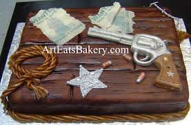 country man birthday cake image inspiration of cake and birthday