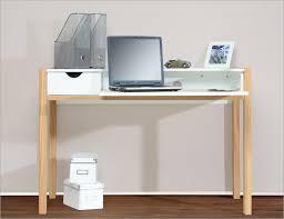 Pc Tisch Schreibtisch Modern Weiß Unique 1190 Schreibtisch Pc Tisch