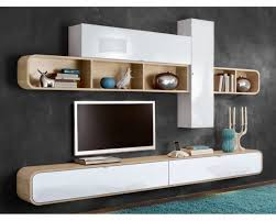 Meilleur Mobilier Et Décoration Petit Petit Meuble Tv Meilleur Mobilier Et Décoration Petit Meuble Tv Mural Bois