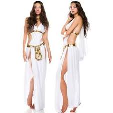 Halloween Costumes Greek Goddess Greek Goddess Costume Costumes Greek