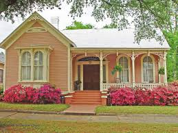 Victorian Cottage Plans Small Victorian Cottage House Plans Style Victorian Style