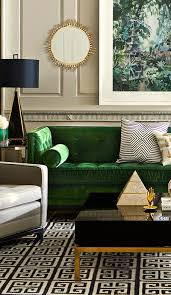 best 25 green sofa design ideas on pinterest couch design