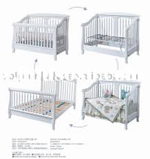 Baby Cribs 4 In 1 Convertible Best Convertible Baby Crib Plans Photos Liltigertoo