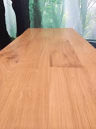 Laminate Flooring Middlesbrough Gl Floors Where Wood Is Natural