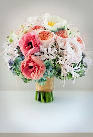 wedding flowers ny wedding flowers wedding flowers new york