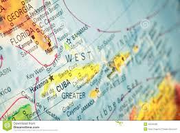Florida Usa Map by Map Maps Usa Florida Canada Mexico Caribbean Cuba South America