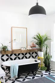 58 best go big images on pinterest kitchen ideas kitchen