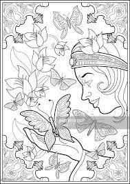 coloring pages focus photo album getty images