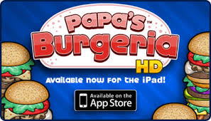 jeux de cuisine papa cupcakeria papa louie arcade home of free like papa s cupcakeria and