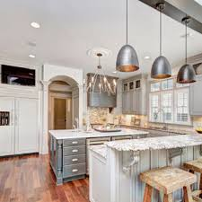 are raised panel cabinets outdated 75 beautiful kitchen with raised panel cabinets pictures