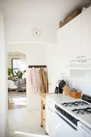 chic cozy home inspiration fashionjazz