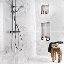 carrelage pour cr ence de cuisine photos carrelage salle de bain 1 sciee lzzy co mural