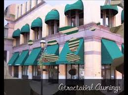 Commercial Retractable Awnings Specialized In Retractable Awnings Canopies Sheds Shades