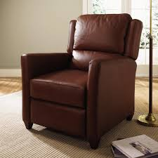 high leg recliners leather by klaussner j u0026 j furniture