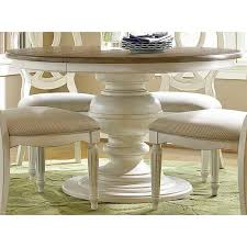 seldens home furnishings universal furniture proximity dining