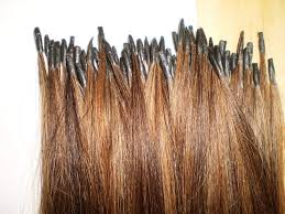 what is hair extension human hair extensions