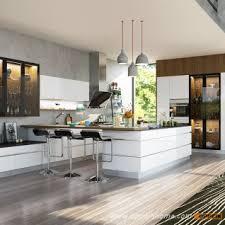 Kitchen Cabinet Modern Modern Kitchen Cabinet Pictures Christmas Ideas Free Home