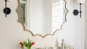 houzz bathroom mirrors unique bathroom mirrors houzz elegant plan 15 no29sudbury com