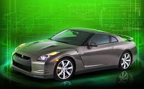 nissan titan yaw sensor 2009 nissan gt r the 2009 motor trend car of the year winner is