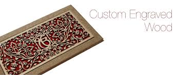 punjabi wedding cards indian wedding cards hindu wedding cards sikh wedding cards