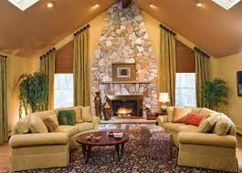 Interiors By Decorating Den Den Interiors