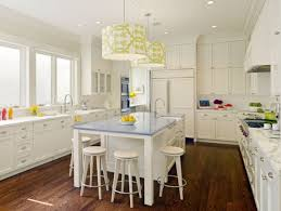 kitchen small and functional pendant lights for a unique kitchen