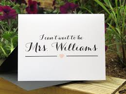 wedding day cards from to groom for the groom for the