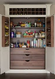 organizing kitchen pantry ideas pantry ideas for small spaces organization kitchen cabinet shelves