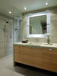 houzz bathroom mirrors mirrors extraodinary houzz bathroom mirrors houzz bathroom mirrors