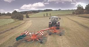 chambre d agriculture 47 tarifs d entraide 2016