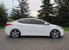 2013 hyundai elantra gt tire size 2013 hyundai elantra tire size 2018 2019 car release and reviews