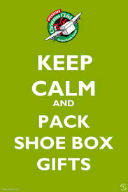 32 best shoebox packers images on pinterest operation christmas