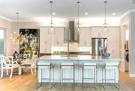 Pendant Lighting For Kitchen Transitional Pendant Lighting Kitchen Hanging Lights In Bathroom