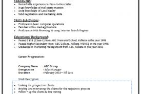 Resume Expected Graduation Top Report Editing Site For College Argumentative Essay Writers