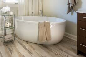 Hardwood Floors In Bathroom Carpet U0026 Flooring Find Your Floors At Carpet One Floor U0026 Home