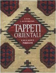 tappeti caucasici prezzi tappeti caucasici antichi grandi sconti tappeti orientali e