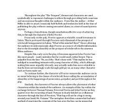 essay publication contest esl teacher resume skills mla format
