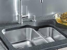 noteworthy photograph grohe essence kitchen faucet best faucet